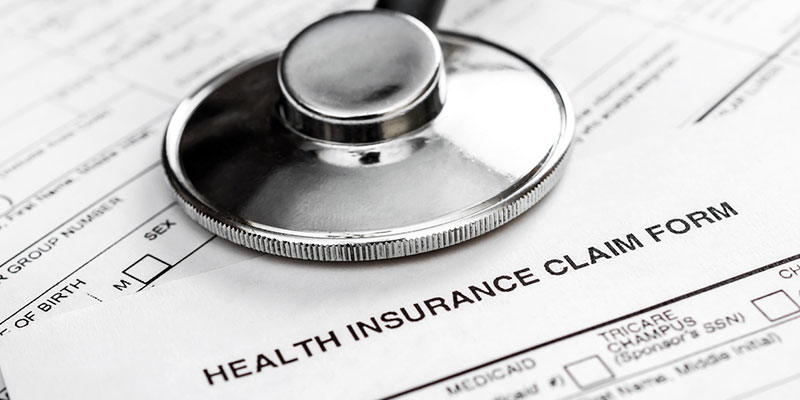 Things to Keep in Mind When Shopping for Health Insurance
